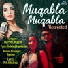 Muqabala Muqabala (Recreated Version)