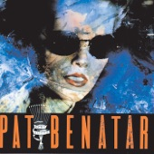 Pat Benatar - Outlaw Blues (Extended Version)