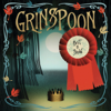 Grinspoon - Chemical Heart artwork