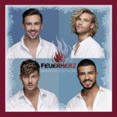 Feuerherz (Winter-Edition)