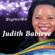 Biyinka - Judith Babirye