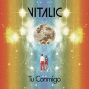 Tu Conmigo (feat. La Bien Querida) - Vitalic
