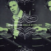 Josh Ritter - You Don't Make It Easy Babe