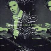 Josh Ritter - Kathleen
