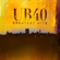 Greatest Hits - UB40