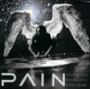 PAIN - Shut Your Mouth обложка