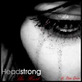 The Hurt (feat. Stine Grove)