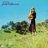 Jackie DeShannon - It's So Nice
