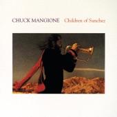 Chuck Mangione - B'Bye