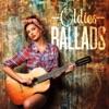 Oldies Ballads