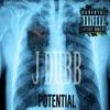 Potential - Single, J. Dubb