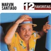 Marvin Santiago - Fuego A La Jicotea