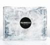 Polarkreis 18 - Allein allein (Zpyz Remix) artwork
