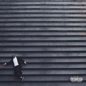 STAIRS Mp3 Download