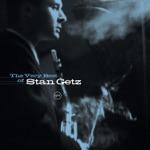 Stan Getz & João Gilberto - The Girl From Ipanema (feat. Astrud Gilberto)