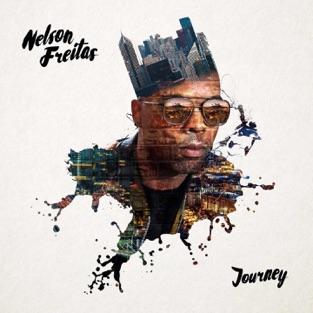 Journey – EP – Nelson Freitas