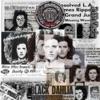 Black Dahlia (Dahlia Murder)