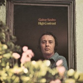Gabor Szabo - If You Don't Want My Love