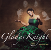 Gladys Knight - Before Me  artwork