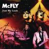 McFly - I've Got You artwork
