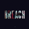 Breach - EP - Lewis Capaldi