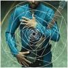Tony MacAlpine - Electric Illusionist artwork