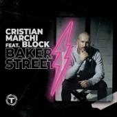 Baker Street (feat. Block) [Extended]