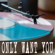 Only Want You (Originally Performed by Rita Ora) [Instrumental] - Vox Freaks