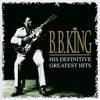 Definitive Greatest Hits, B.B. King