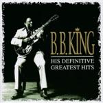 B.B. King - Rock Me Baby