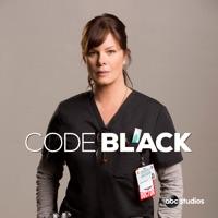 Télécharger Code Black, Saison 3 Episode 13