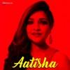 Aatisha