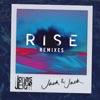 Rise (Remixes, Pt. 2) - Single