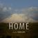 Samer Sami - Spirit of Home (feat. Ashraf Jankhout & Mutaz Jankhout)