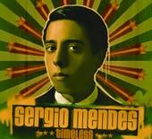 Sergio Mendes - Berimbau/ Consolacao