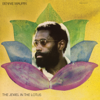 Bennie Maupin - The Jewel In the Lotus  artwork
