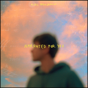 Narrated for You - Alec Benjamin - Alec Benjamin