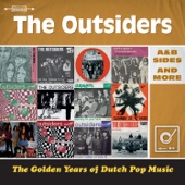 The Outsiders - Touch