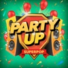 Julian De Vizio - Party Up