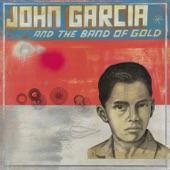 John Garcia - Space Vato