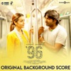 96 Original Background Score