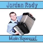 Jordan Rody - Bye Bye My Baby Polka