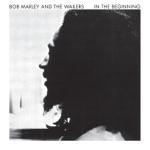 Bob Marley & The Wailers - Caution