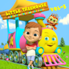 Little Treehouse Nursery Rhymes Vol 3 - Little Treehouse