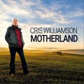 Cris Williamson - Woman