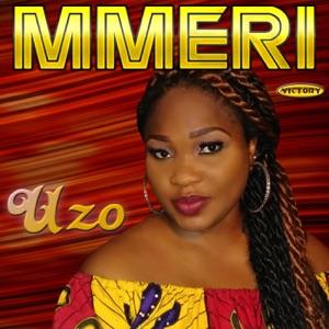 Uzo - Mmeri (Victory)