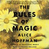 The Rules of Magic (Unabridged)