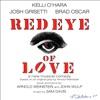 Red Eye of Love (Studio Cast Recording)