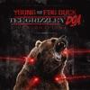 Télécharger les sonneries des chansons de Tee Grizzley