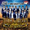 Banda Los Recoditos - Mi Último Deseo ilustración